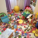 Toy Library